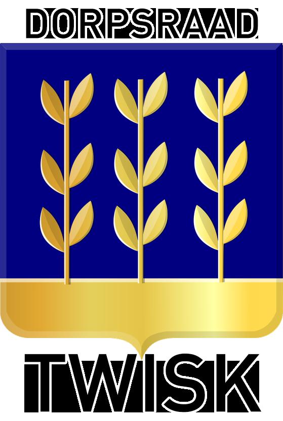 Dorpsraad Twisk